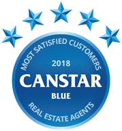 cns-blue-msc-real-estate-2018-small.png