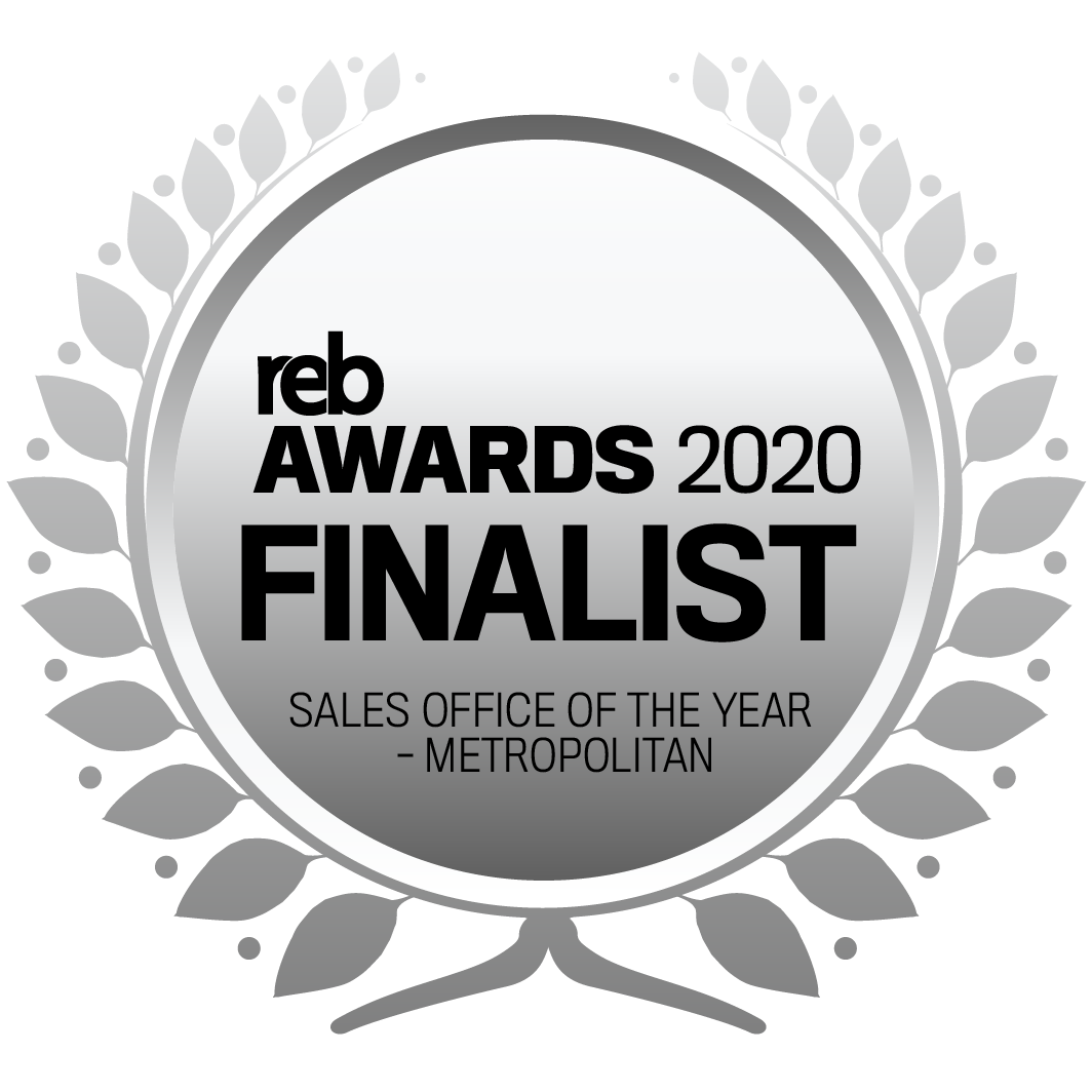 REB-2020_Seals_Finalists_Sales-Office-of-the-Year-Metropolitan-(1).png